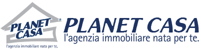 Planet Casa immobiliare
