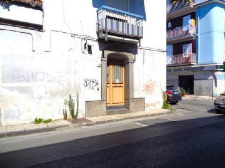 Local Commercial of 36 sqm street facing