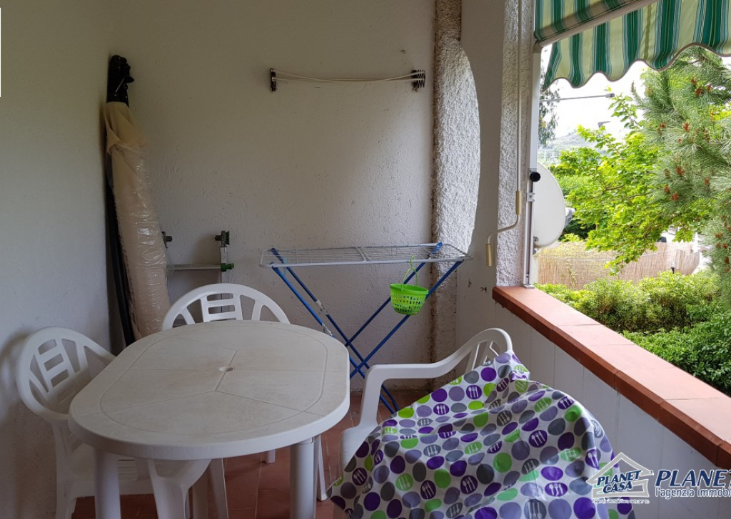 Sale Apartments San Nicola Arcella - Holiday House with garden, garden apartment, zona centro Locality