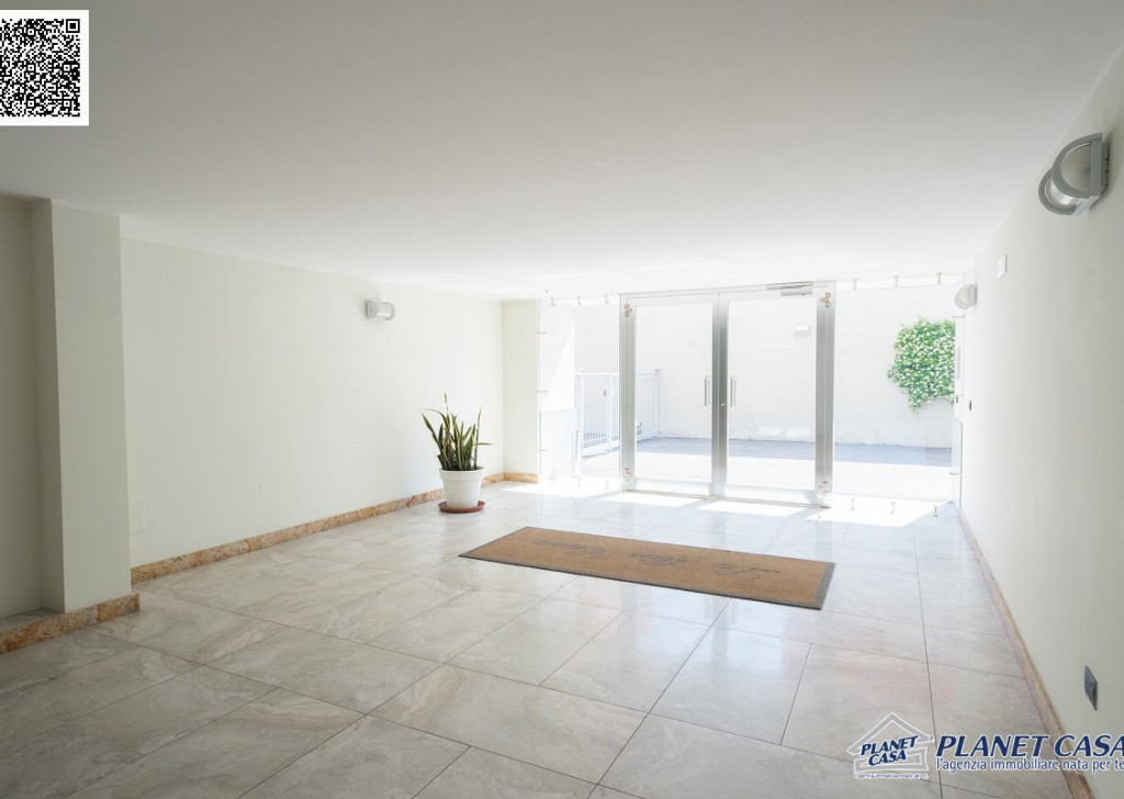 Sale Apartments Volla - 4-room apartment with terrace level, stately park, luxury finishes, brooms Locality